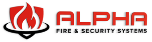 Alpha Fire Alarm Systems